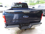 2018 F-150 Crew Cab 4x4 Pickup #T889061 - photo 2