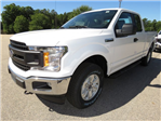 2018 F-150 Super Cab 4x4 Pickup #T889083 - photo 1