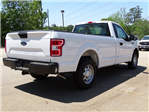 2018 F-150 Regular Cab,  Pickup #T889112 - photo 2