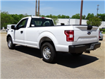 2018 F-150 Regular Cab,  Pickup #T889112 - photo 5