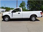 2018 F-150 Regular Cab,  Pickup #T889112 - photo 6