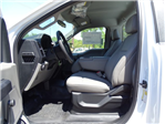 2018 F-150 Regular Cab,  Pickup #T889112 - photo 11