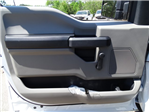 2018 F-150 Regular Cab,  Pickup #T889112 - photo 14