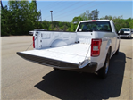 2018 F-150 Regular Cab,  Pickup #T889112 - photo 27