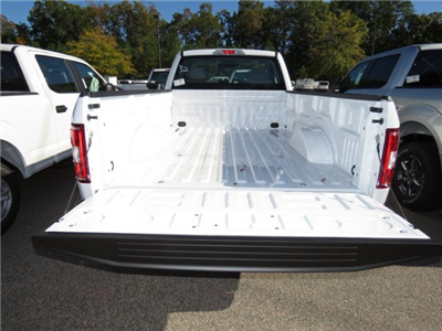 2018 F-150 Regular Cab, Pickup #T889126 - photo 6