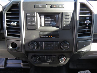 2018 F-150 Regular Cab, Pickup #T889126 - photo 10