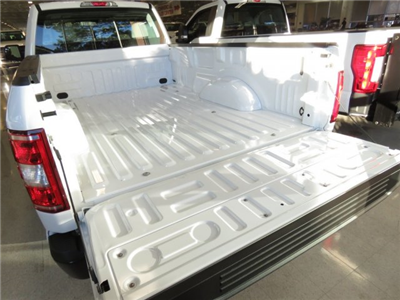 2018 F-150 Regular Cab, Pickup #T889163 - photo 6