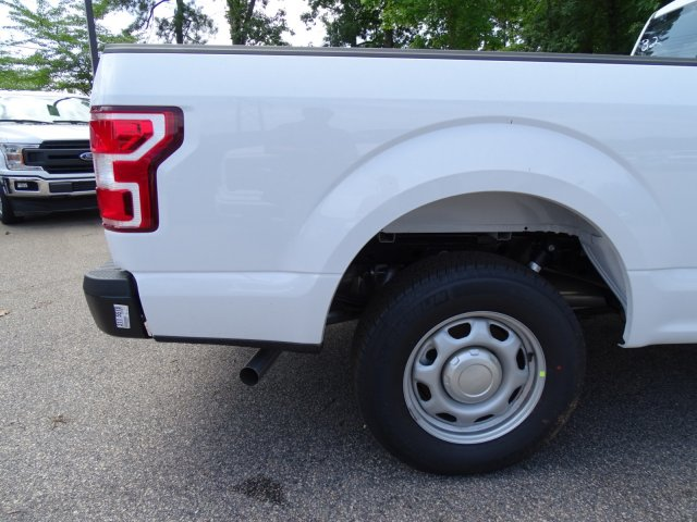 2018 F-150 Regular Cab 4x2,  Pickup #T889218 - photo 30