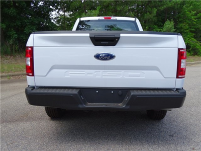 2018 F-150 Regular Cab 4x2,  Pickup #T889218 - photo 6