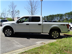 2018 F-150 SuperCrew Cab 4x4, Pickup #T889266 - photo 6