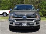 2018 F-150 SuperCrew Cab 4x4,  Pickup #T889289 - photo 8