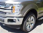 2018 F-150 SuperCrew Cab 4x4,  Pickup #T889289 - photo 9