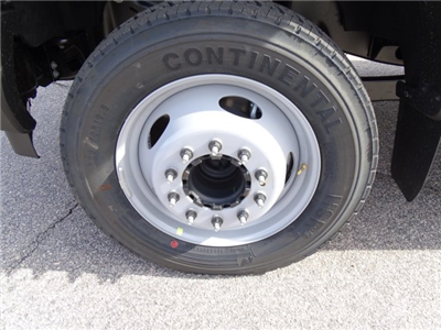 2018 F-450 Crew Cab DRW, Cab Chassis #T889336 - photo 10