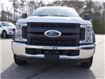 2018 F-450 Crew Cab DRW, Cab Chassis #T889336 - photo 8