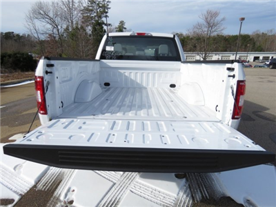 2018 F-150 Super Cab,  Pickup #T889346 - photo 8