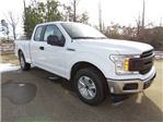2018 F-150 Super Cab,  Pickup #T889346 - photo 1