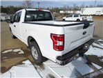 2018 F-150 Super Cab,  Pickup #T889346 - photo 4