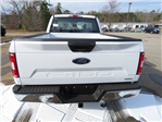 2018 F-150 Super Cab,  Pickup #T889346 - photo 7