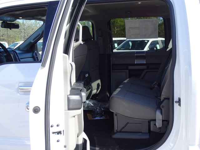 2018 F-250 Crew Cab 4x4,  Pickup #T889351 - photo 26