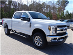 2018 F-250 Crew Cab 4x4,  Pickup #T889351 - photo 1