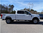 2018 F-250 Crew Cab 4x4,  Pickup #T889351 - photo 5