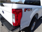 2018 F-250 Crew Cab 4x4,  Pickup #T889351 - photo 30