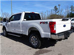 2018 F-250 Crew Cab 4x4,  Pickup #T889351 - photo 4