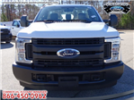 2018 F-350 Regular Cab 4x2,  Pickup #T889352 - photo 3