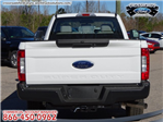 2018 F-350 Regular Cab 4x2,  Pickup #T889352 - photo 6