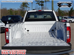 2018 F-350 Regular Cab 4x2,  Pickup #T889352 - photo 10