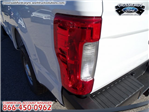 2018 F-350 Regular Cab 4x2,  Pickup #T889352 - photo 11