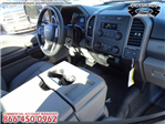 2018 F-350 Regular Cab 4x2,  Pickup #T889352 - photo 24
