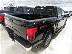 2018 F-150 SuperCrew Cab 4x4,  Pickup #T889360 - photo 7