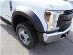 2018 F-450 Crew Cab DRW,  Cab Chassis #T889370 - photo 39