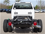 2018 F-450 Crew Cab DRW,  Cab Chassis #T889370 - photo 4