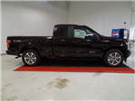 2018 F-150 Super Cab,  Pickup #T889374 - photo 4