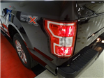 2018 F-150 Super Cab,  Pickup #T889374 - photo 25