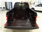 2018 F-150 Super Cab,  Pickup #T889374 - photo 28