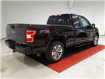 2018 F-150 Super Cab,  Pickup #T889374 - photo 5