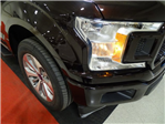 2018 F-150 Super Cab,  Pickup #T889374 - photo 39