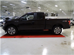 2018 F-150 Super Cab,  Pickup #T889374 - photo 7