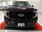 2018 F-150 Super Cab,  Pickup #T889374 - photo 8