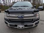 2018 F-150 SuperCrew Cab 4x4,  Pickup #T889418 - photo 8