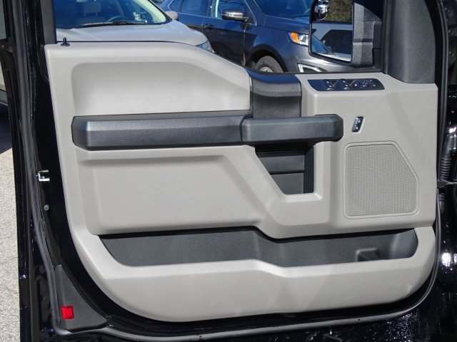 2018 F-150 Super Cab,  Pickup #T889421 - photo 11