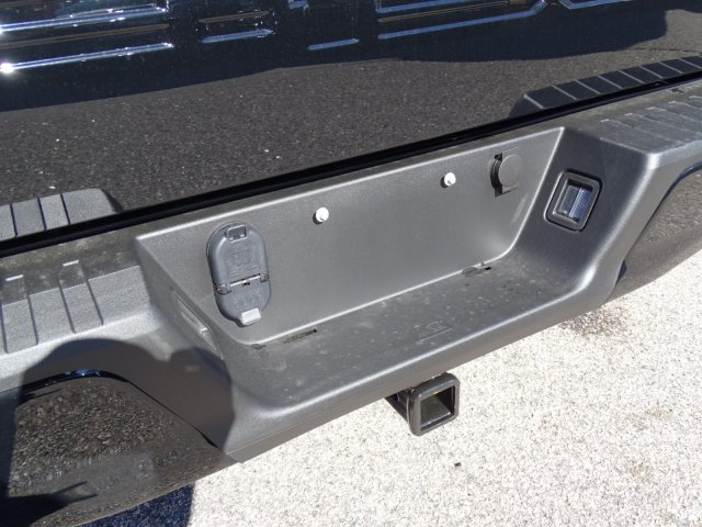 2018 F-150 Super Cab,  Pickup #T889421 - photo 26