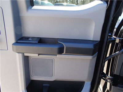 2018 F-150 Super Cab,  Pickup #T889421 - photo 28