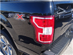 2018 F-150 Super Cab,  Pickup #T889421 - photo 24