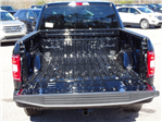 2018 F-150 Super Cab,  Pickup #T889421 - photo 27