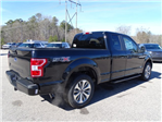 2018 F-150 Super Cab,  Pickup #T889421 - photo 5