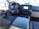 2018 F-150 Super Cab,  Pickup #T889421 - photo 32